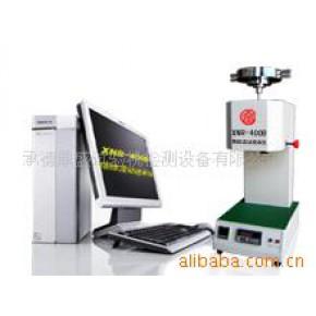 熔体流动速率测定仪 专业生产 品质保证