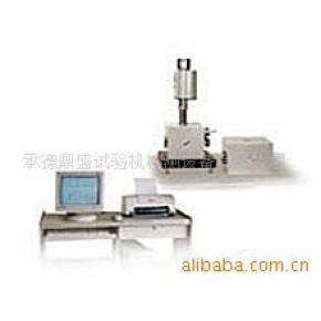 专业供应XWJ-500A、B热机分析仪