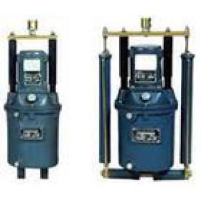 YT1-25ZC-4电力液压推动器厂家