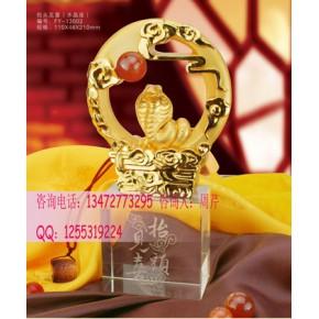 贵州金蛇招财礼品,新年送客户礼品,送亲人礼品,送朋友礼品,单