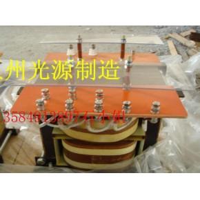 UV变压器,上海UV变压器,昆山UV变压器苏州五州机电