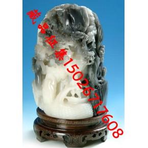 杭州玉器鉴定,杭州玉器鉴定机构,杭州和田玉器拍卖公司