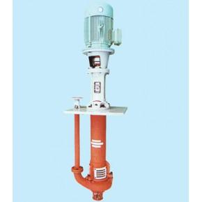 石强泵业是电厂烟气脱硫的重要和强大供应商
