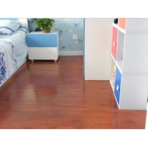 东营地板 买地板 环保冠军地板 东营标王地板