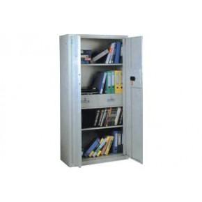 北京铁皮档案文件柜精选,上海文件保险柜市场价格