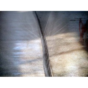 微喷水带喷灌水带喷雾微喷水带喷灌微喷水带