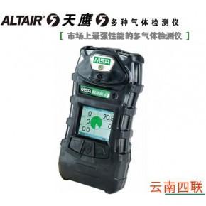 昆明地震救援设备-昆明抢险救援设备批发商 云南四联专业厂家