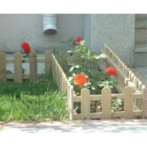 常熟庭院设计公司:无锡得一景观工程公司 品质