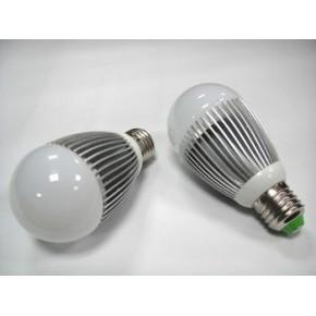 唐山LED灯具 直销