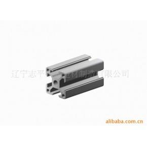 铝合金 铝型材 铝合金 辽宁省铁岭市