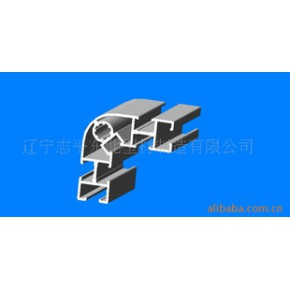 铝合金型材 铝型材 铝合金
