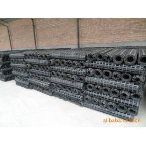 矿用支护网机 焊接机 上海鸿劲