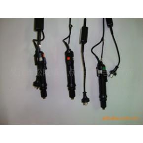 奇力速电动螺丝刀/奇力速电动起子/奇力速电动批/奇力速电锁