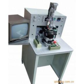 COG返修热压机COG邦定机