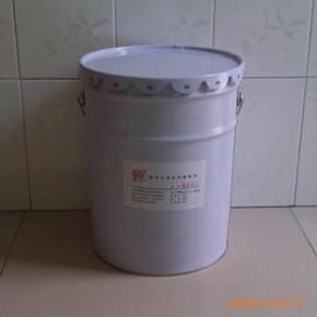 环保型无苯PVC扣板变色油墨