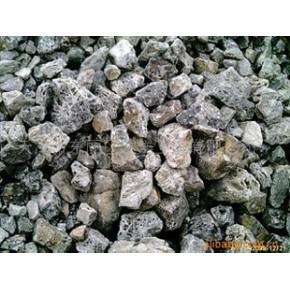 萤石(氟石) 工业级 60(%)