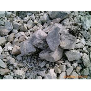 钾长石,11.64钾 1(%)