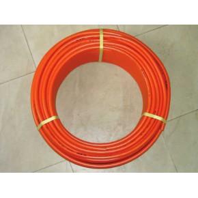 铝塑管用途,铝塑管规格,铝塑管价格,铝塑复合管品牌,铝塑复合管规格