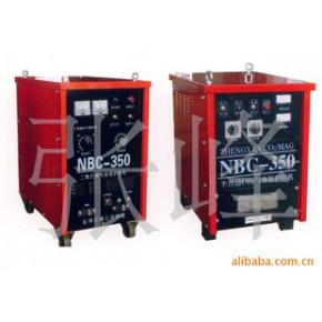 抽头式二氧化碳气体保护焊机