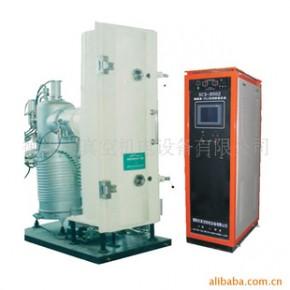 SCS-1050/70太阳能集热管镀膜机