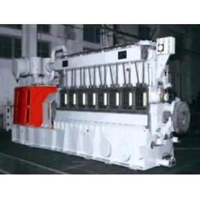 135沼气发电机组环保动力新选择——江苏海兴新产品