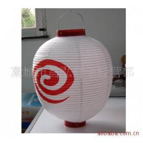 日韩广告宫灯、传统灯笼、喜庆宫灯、新式灯笼