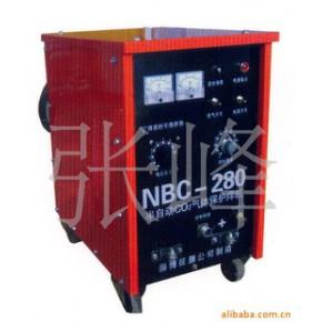 抽头NBC-500二氧化碳气保焊机