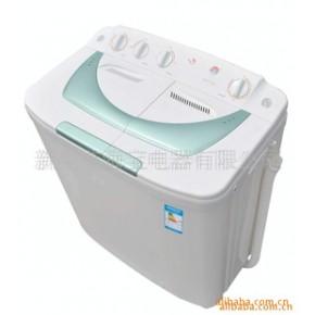 洗衣机 海宝 7kg以上