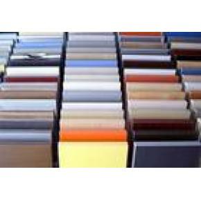 晶钢板新型晶钢板供应,新型晶钢板供应商—宾林,质量好