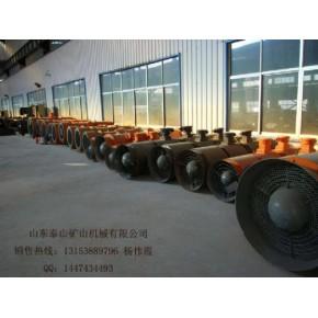 泰山矿机FBD系列风机专卖¥杨经理