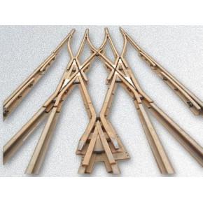 林州长隆工矿配件制造铁路道岔、重轨道岔、轻轨道岔
