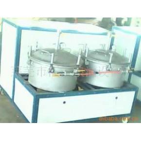 新型食用油滤油机 加压过滤