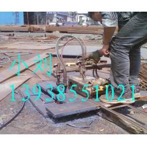 NM400耐磨钢切割零售 耐磨件用钢 刀板用钢 调质交货 高硬度420HB