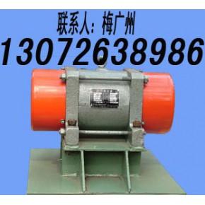 仓壁振动器 LZF仓壁振动器 CZ电磁仓壁振动器 LZF-10防闭塞装置厂家排名