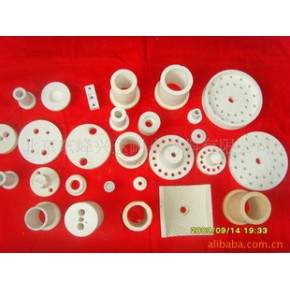 异形瓷件 东峰 陶瓷制品