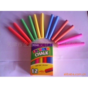 无尘粉笔生产 生产粉笔、无尘粉笔、马路粉笔