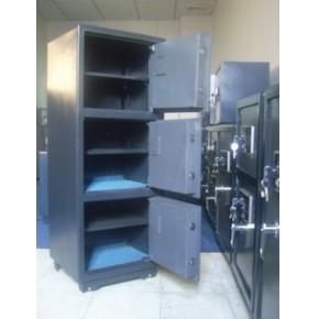 3门保险柜/3C认证保险柜/电子锁保险柜/手机: