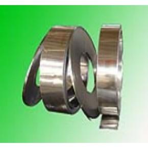 奥氏体型/不锈钢和耐热钢GH2132(H21320)棒材
