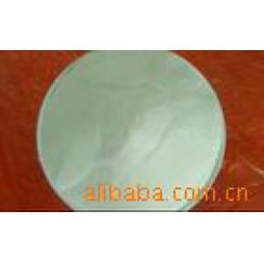铸造材料 珍珠岩 0(mm)