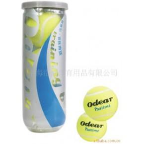 网球用品--练习网球Pastime901P 比赛网球 训练网球