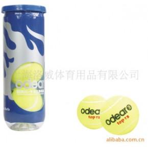 专业网球--专业比赛球 T3 训练网球 练习网球 网球