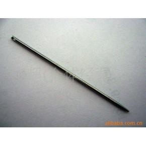 钢针制品 碳钢或不锈钢