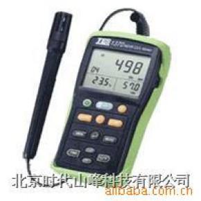 TES-1370 二氧化碳测试仪