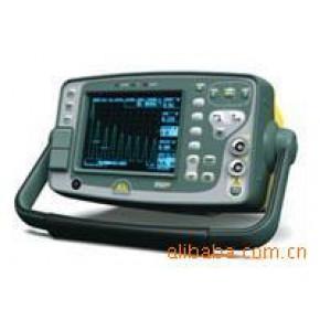 SiteScan380m/350m 超声波探伤仪