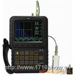 UTD500数字超声波探伤仪