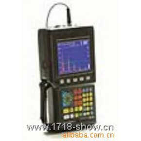 EPOCH 4PLUS数字式超声探伤仪