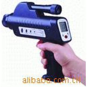 PT300/PT300E 红外测温仪