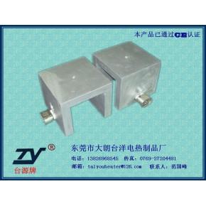 铸铝加热器,加热板,电热板,发热板,厂保用一年,可订做