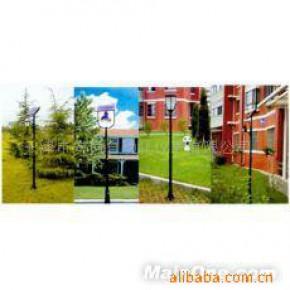 太阳能供电器 AKTV