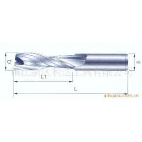 木工铣刀波刃刀 现货 非标准件